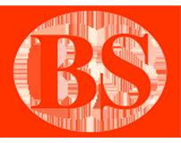Logo | Bangshi Chemical - 7-ac.com