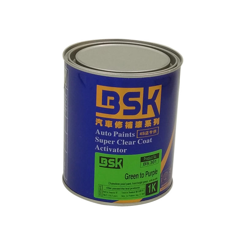 Car Paint Prices >> Best Pearl Base Chrome Paint For Car Care丨base Paint Colors