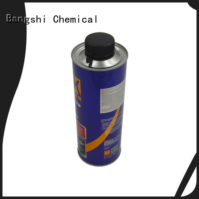 Bangshi Chemical top quality rust protection spray series for sale