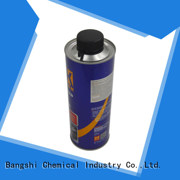excellent rust protection spray best supplier for sale