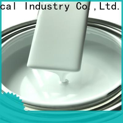 high-quality best automotive paint wholesale for truck
