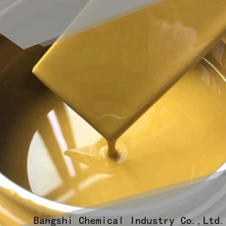 approved clear lacquer paint best manufacturer on sale