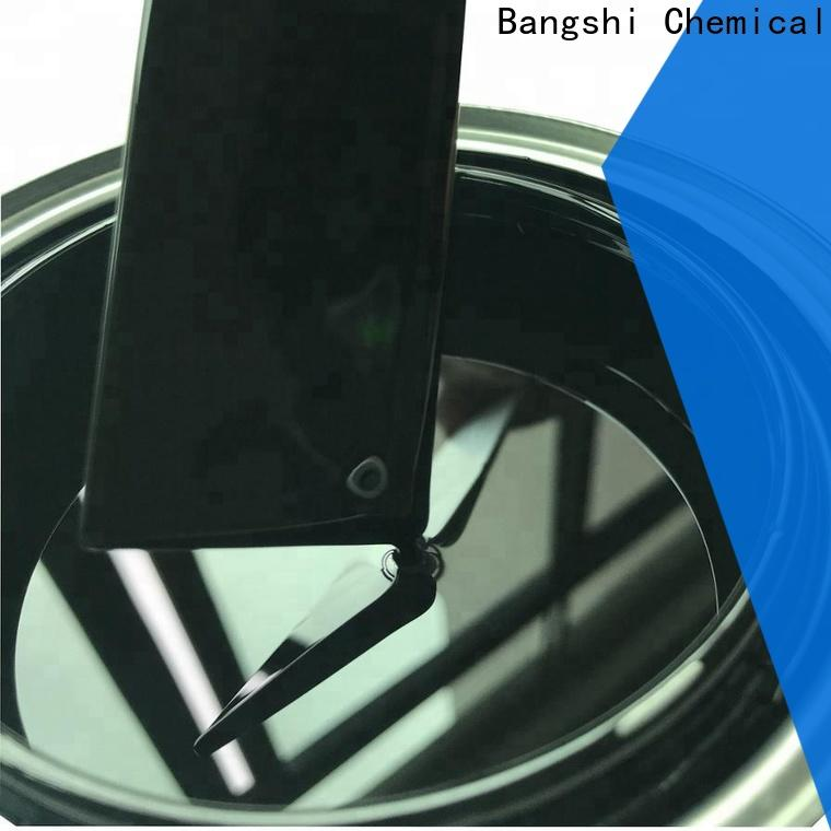 top selling basic paint colors factory for car