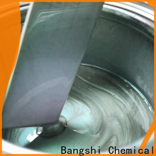 quality metallic gray car paint from China for sale